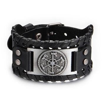 Armband Tenja