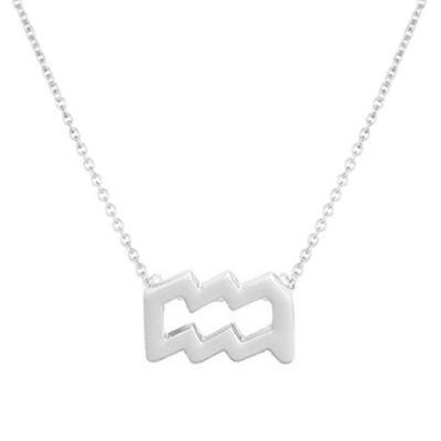 Halsband Stjärntecken