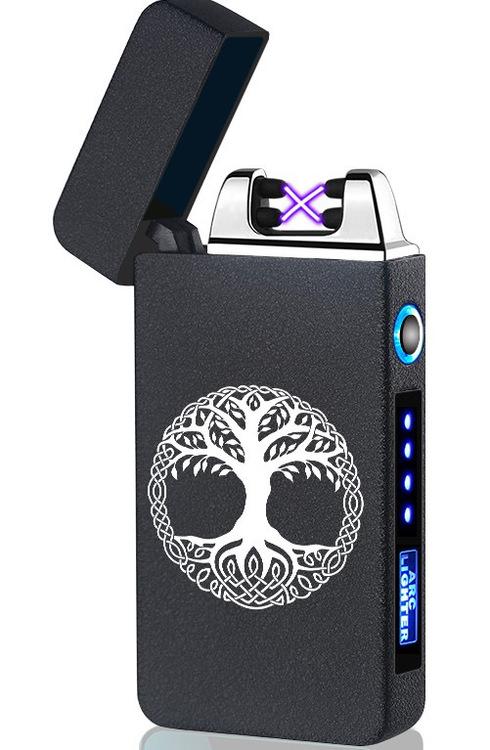 Tändare Yggdrasil