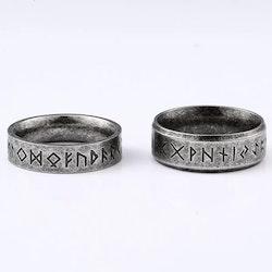 Ring runskrift