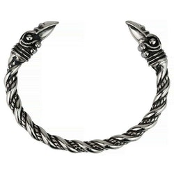 Armband Munin