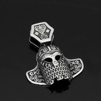 Halsband Helm of Odin