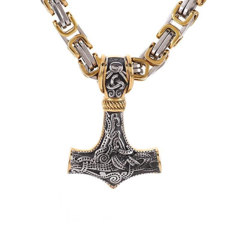 Varia Design - Exklusiva smycken & låga priser
