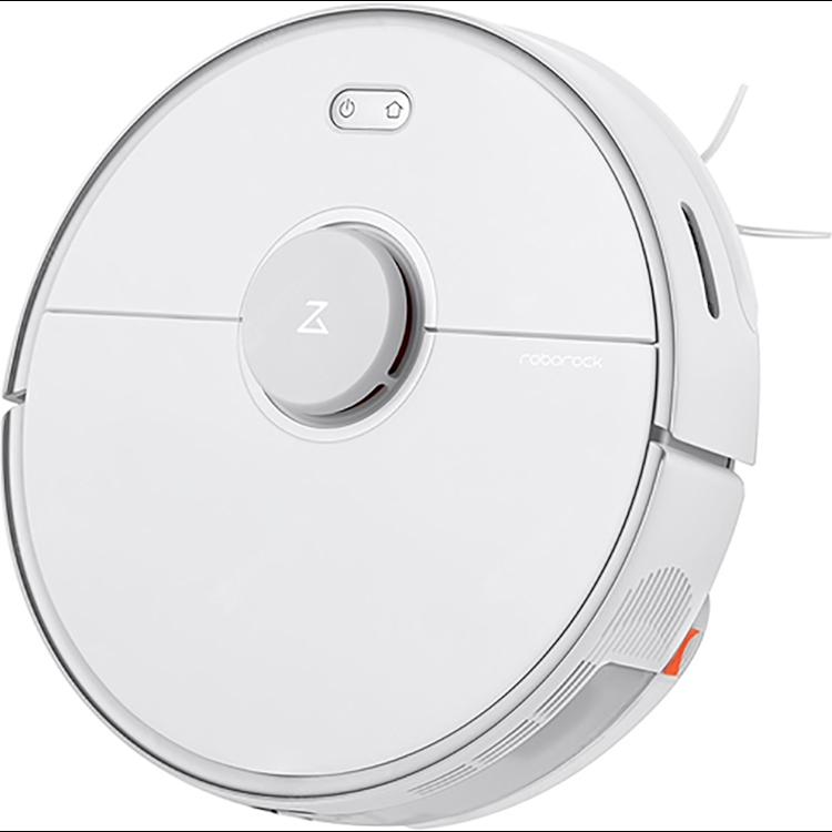 Xiaomi Roborock S5 Max Vit robotdammsugare