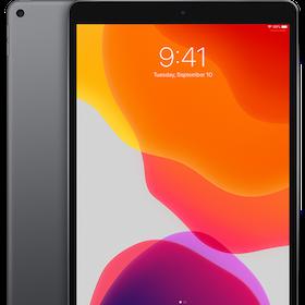 """iPad Air 10.5"""" (3rd gen)"""