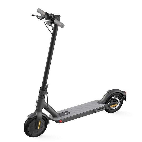 Mi Electric Scooter PRO2