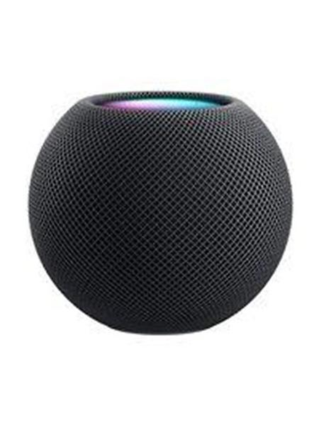 Apple HomePod Mini Rymdgrå