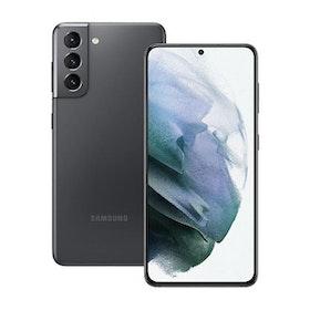Samsung Galaxy S21 5G SM-G991B 128GB
