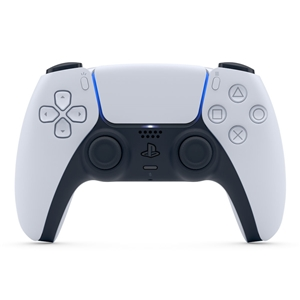 Sony Playstation 5 (PS5) DualSense Trådlös handkontroll