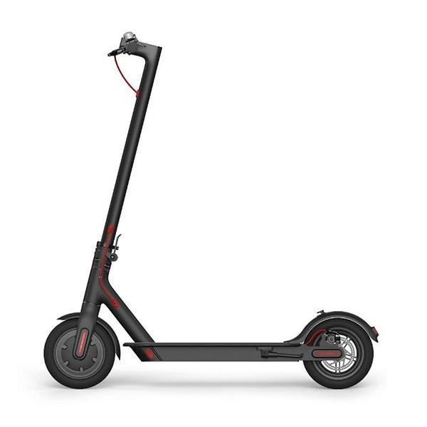 Mi Electric Scooter M365