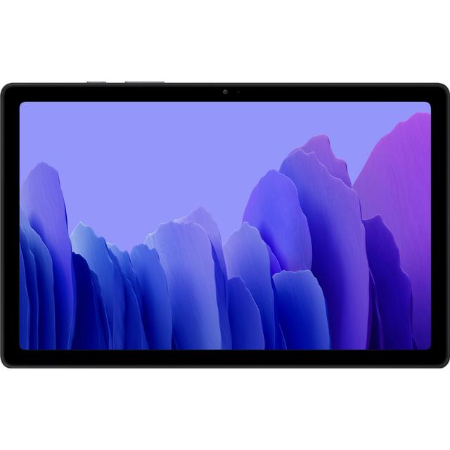 Samsung Galaxy Tab A7 (WiFI) 10.4 SM-T500 32GB