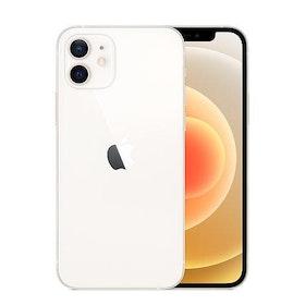 Apple iPhone 12 64GB - VIT