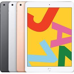 """Apple iPad 10.2"""" 32GB Wi-Fi Gold (8th gen)"""