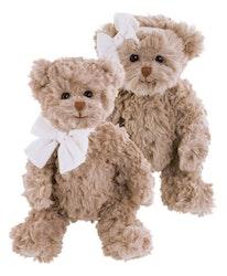 Le Petit Ethan & Romy (25cm)
