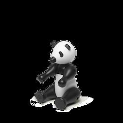 Panda liten