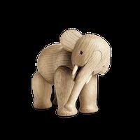 Kay Bojesen Elefant liten