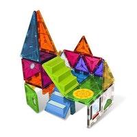 Magna-tiles, House- 28 pcs