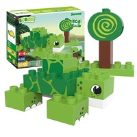 BioBuddi Sköldpadda