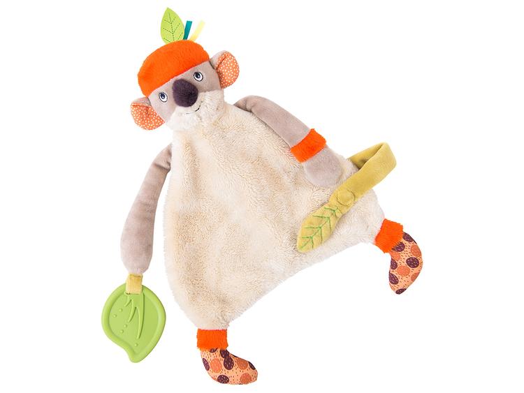 Snutte Koala