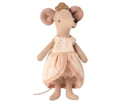MICRO & MOUSE, PRINCESS DRESS