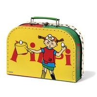 Väska Pippi