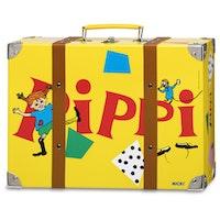 Koffert Pippi