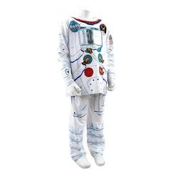 Pyjamas Astronaut