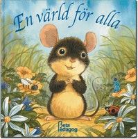 En värld för alla