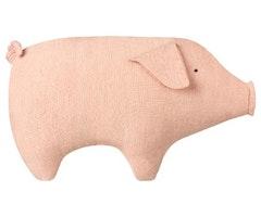 Little pig 13cm