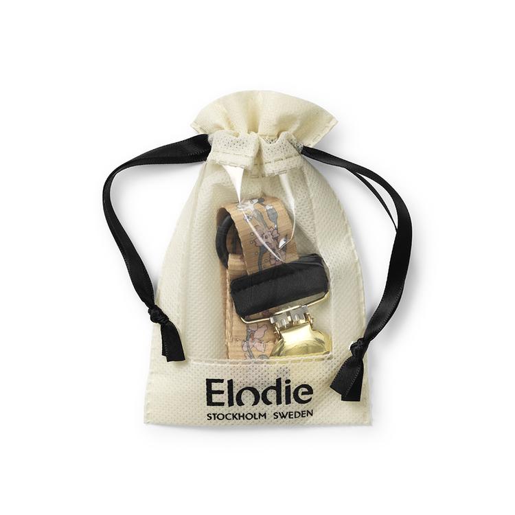 "Elodie Details ""Golden vintage flower"""