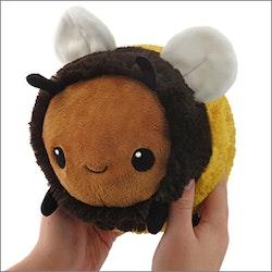 Fuzzy Bumblebee – 18 cm