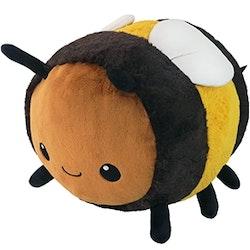 Fuzzy Bumblebee – 38 cm