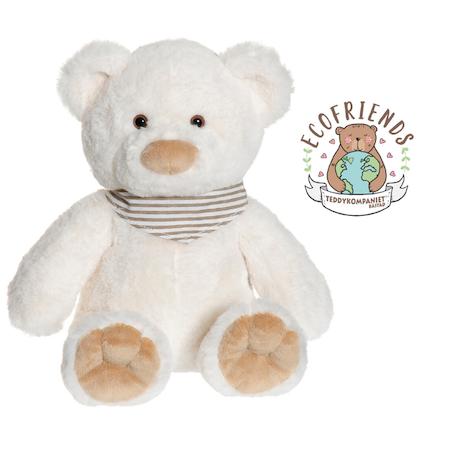 EKO Teddybjörn 2 olika