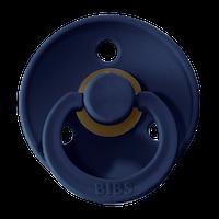 Bibs storlek 3- Deep Space