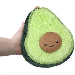 Avokado 18 cm