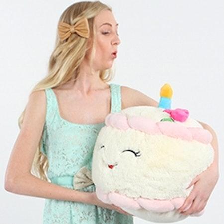 Tårta 38 cm