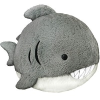 Great White Shark – 38 cm