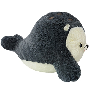Spotted Seal – 38 cm