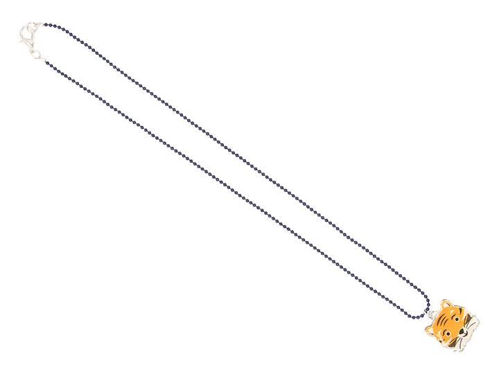 Halsband Tiger