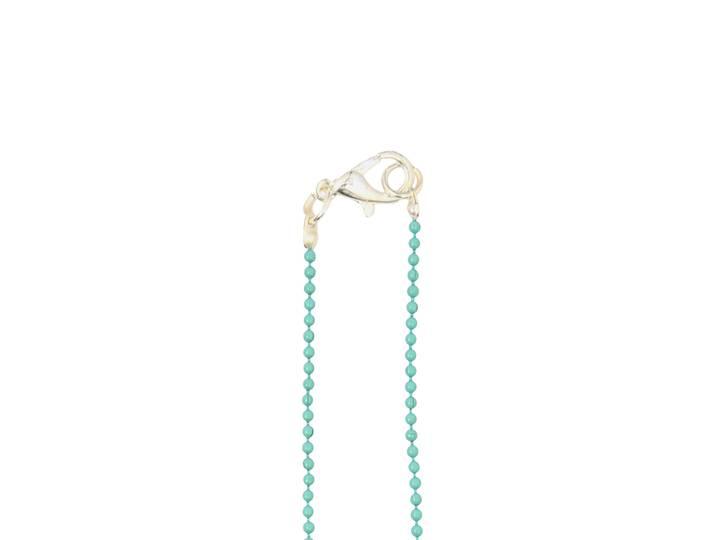 Halsband Isbjörn