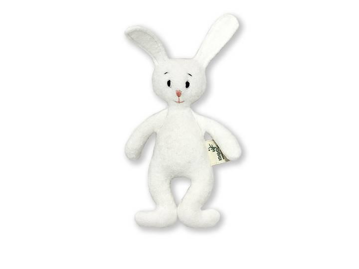 EKO kanin Pim skallra