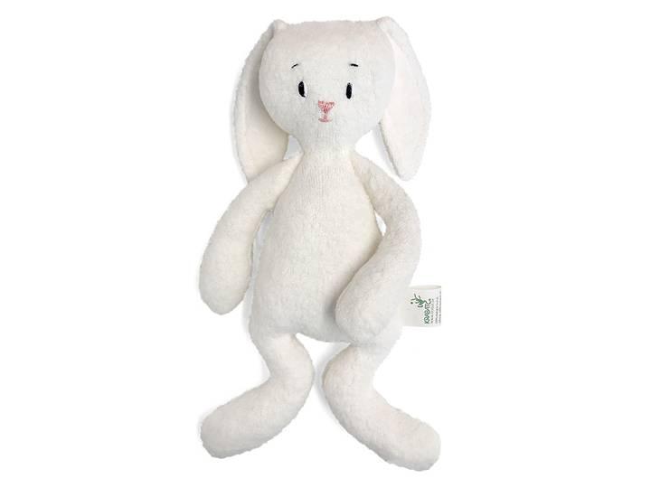 EKO kaninen Pim