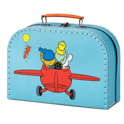 Bamse Väska