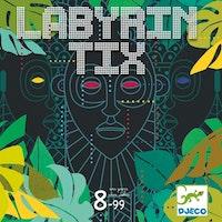 Labyrintix