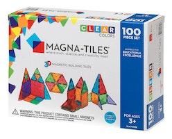 Magnatiles 100psc