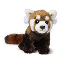 WWF Röd panda 23cm