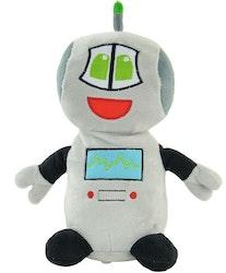 Härmdjur Robot Alpha