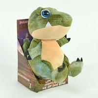 Härmdjur Dino Babytooth
