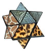 Starcube Wildlife