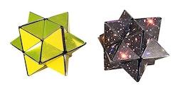 Starcube Cosmos